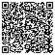 QR code with Sleep Analyst Inc contacts