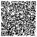 QR code with Lakeshore Stop & Shop contacts