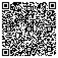 QR code with Cowboy Store contacts