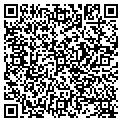 QR code with Arkansas Skin Cancer Center contacts