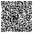 QR code with Chintos contacts