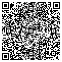QR code with Longs Used Cars contacts