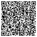 QR code with Hagan Electric Inc contacts