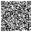 QR code with Willistemple Church contacts