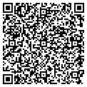 QR code with Max Media Of Arkansas LLC contacts