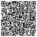 QR code with Kelsey Enterprises contacts