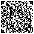 QR code with K & S Computing contacts