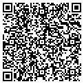 QR code with Apartment & Household Moving contacts