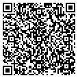 QR code with J C Delivers Inc contacts