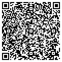 QR code with Spa Realty Company contacts