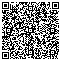 QR code with Krystal Restaurant contacts