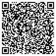 QR code with Addison Shoe Co contacts