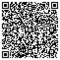 QR code with Ray Colclasure DDS contacts
