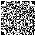 QR code with Celebrations Party Rentals contacts