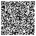 QR code with Pine Hills Golf & Tennis Club contacts