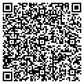 QR code with Charles Summers contacts