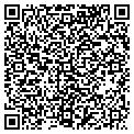 QR code with Independent Manufacturing Co contacts