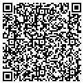 QR code with Ruthanne N Murphy Atty At Law contacts