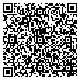 QR code with St Paul Travelers contacts