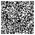 QR code with Empire Rent A Car contacts