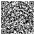 QR code with Columbia Timber contacts