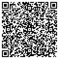 QR code with Jc Seafood Inc contacts