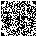 QR code with Automotive Dealers Used Cars contacts