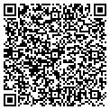 QR code with Priddy & Holifield PA contacts