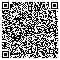 QR code with Allusions Salon & Day Spa contacts