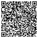 QR code with Det 1 Co A 3 Bn 153 Inf contacts