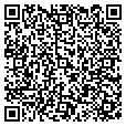 QR code with Hector Cafe contacts