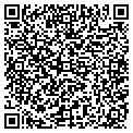 QR code with James Boney Surveyng contacts