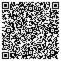 QR code with Arkansas Appraisal Associates contacts