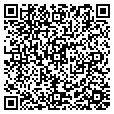 QR code with Shaw E & I contacts