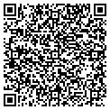 QR code with First Church-Christ Holiness contacts