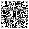 QR code with Beachside Properties Intl contacts