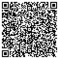QR code with Karl Shafer Sr Frm Dirt W contacts
