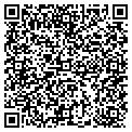 QR code with Suzerain Capital LLC contacts