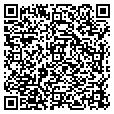QR code with Highway 12 Garage contacts