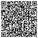 QR code with Douglas J Spencer CPA PA contacts