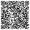 QR code with Busy Bee Realty contacts