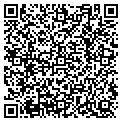 QR code with Webbs Carpet & Decorating Center contacts