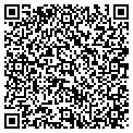 QR code with Norphlet High School contacts