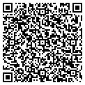 QR code with Port Of Dutch Harbor contacts