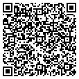 QR code with Z Pussval Inc contacts