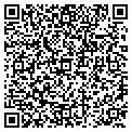 QR code with Reformed Bodies contacts