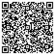 QR code with Thompson Farm contacts