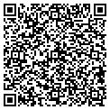 QR code with Antiquities Interior Design contacts