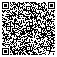 QR code with Expert Fence Co contacts
