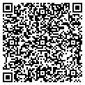 QR code with Kirby-Boaz Funeral Directors contacts
